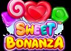 SweetBonanza-logo-558-1-551x520